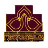 Namaste – Das Original Indische Restaurant in Berlin Logo
