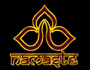 Namaste – Das Original Indische Restaurant in Berlin ...